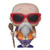 Figurine Toy Pop N°382 - Dragon Ball Z - Kamé Sennin