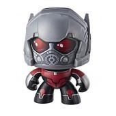 Figurine - Marvel - Mighty Muggs Ant-man