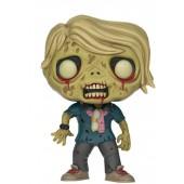 Figurine Toy Pop 148 - Call Of Duty - Spaceland Zombie