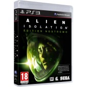 Alien Isolation - Edition Nostromo