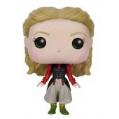 Figurine Toy Pop 180  - Alice De L'autre Cote Du Miroir - Alice Kingsleigh