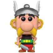 Figurine Toy Pop 129 - Asterix - Asterix