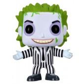 Figurine Toy Pop N°05 - Beetlejuice