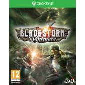 Bladestorm Knightmare
