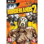 Borderlands 2 J4g