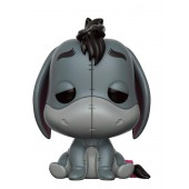 Figurine Toy Pop 254 - Winnie L'ourson - Bourriquet