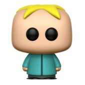 Figurine Toy Pop 01 - South Park - Butters