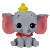 Figurine Toy Pop N°50 - Dumbo