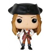 Figurine Toy Pop 175 - Elizabeth Swan