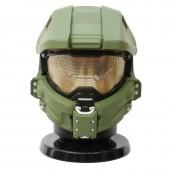 Enceinte Bluetooth - Halo - Master Chief avec Jack et NFC