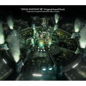 Original Soundtrack - Final Fantasy VII
