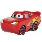 Figurine Toy Pop N°282 - Cars 3 - Lightning McQueen