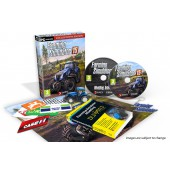 Farming Simulator 15 Edition Collector