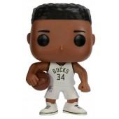 Figurine Toy Pop N°32 - NBA - Giannis Antetokounmpo