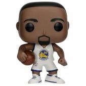 Figurine Toy Pop N°33 - NBA - Kevin Durant