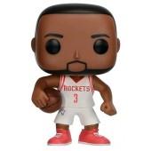 Figurine Toy Pop N°35 - NBA - Chris Paul