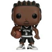 Figurine Toy Pop N°27 - NBA - Kawhi Leonard