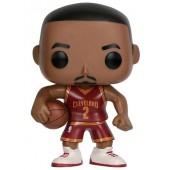 Figurine Toy Pop N°25 - NBA - Kyrie Irving