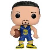 Figurine Toy Pop N°22 - NBA - Klay Thompson