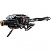 Réplique McFarlane - Destiny - Roleplay Iron Gjallarhorn