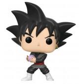 Figurine Toy Pop N°314 - Dragon Ball Super - Goku Black