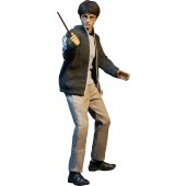 Figurine Star Ace - Harry Potter et le Prisonnier d'Azkaban - 30 cm