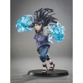 Statuette Tsume Xtra - Naruto Shippuden - Hinata Hyuga 17 cm