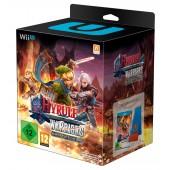 Hyrule Warriors Edition Limitée