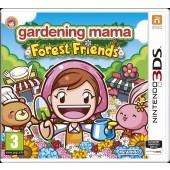 Gardening Mama : Forest Friends