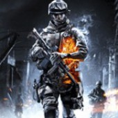 Season Pass Battlefield 3 Premium