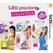 Léa Passion Collection