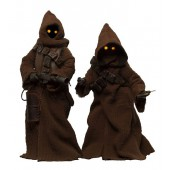 Figurines - Star Wars Set 2 - Jawa 23 cm