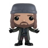 Figurine Toy Pop 389- The Walking Dead - Jesus