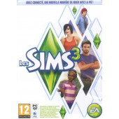 Les Sims 3 Refresh