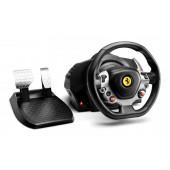 TX Racing Wheel Xbox One + The Crew