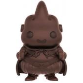 Figurine Toy Pop 111 - Dragon Ball Z - Majin Buu (chocolate)