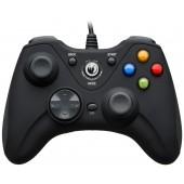 Manette de jeu PC Filaire Nacon GC-100xf