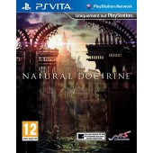 Natural Doctrine