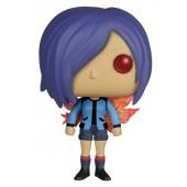 Figurine Toy Pop N°62 - Touka Kirishma