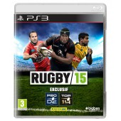 Rugby 15 Top 14