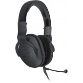 Casque Gaming Roccat Cross