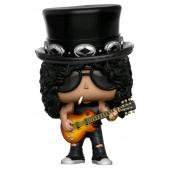 Figurine Toy Pop 51 - Guns N'roses - Slash