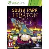 South Park Le Bâton De La Vérité Classics 1