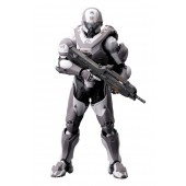 Statuette Kotobukiya - Halo Spartan Athlon Artfx