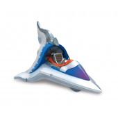 Figurine Skylanders Véhicule Ciel - Sky Slicer