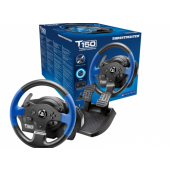 Volant Thrustmaster T150 Force Feedback