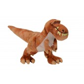 Peluche - Disney - Good Dino Butch 25 cm