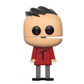 Figurine Toy Pop N°11 - South Park - Terrance