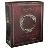 The Elder Scrolls Online : Imperial Edition
