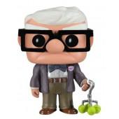 Figurine Toy Pop N°59 - Disney - Carl